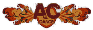 AC Dance Certification - Salsa, Jazz, Ballet, Tango, Bachata, Kizomba, Hip Hop, Stilettos, Reggaeton, Cha Cha, Zouk, Ballroom, Contemporary, West Coast Swing & more!